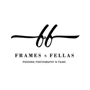 F n F Logo