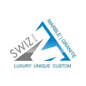 Swiz logo