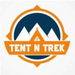 Tent N Trek Logo