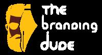 The Branding Dude